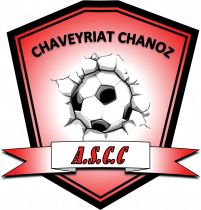 AS Chaveyriat