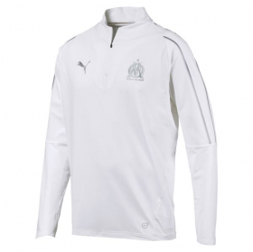 sweat zip om blanc.jpg